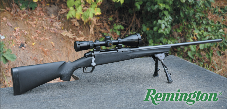 https://gunmag.com.ua/wp-content/uploads/2013/09/rem783.jpg