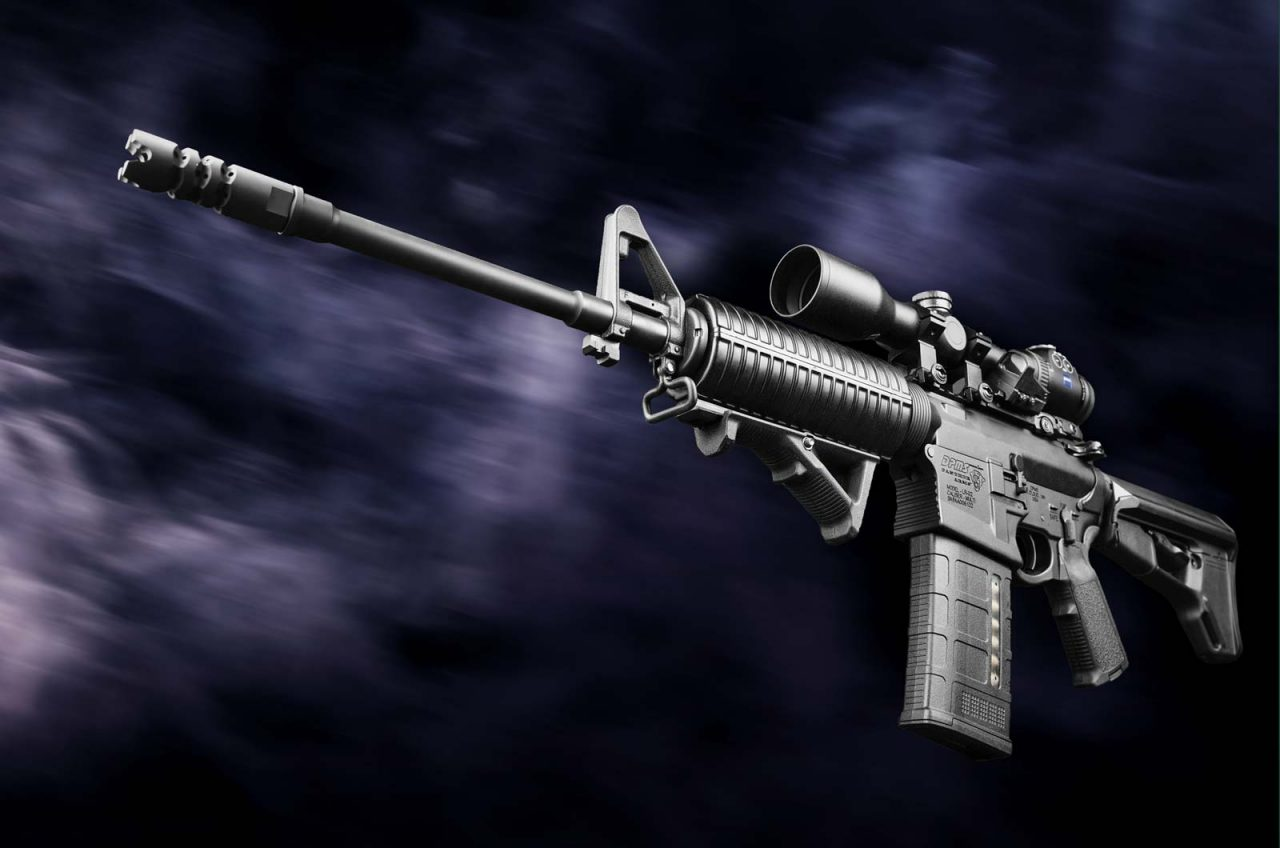 https://gunmag.com.ua/wp-content/uploads/2015/01/slider-dpms-1280x848.jpg