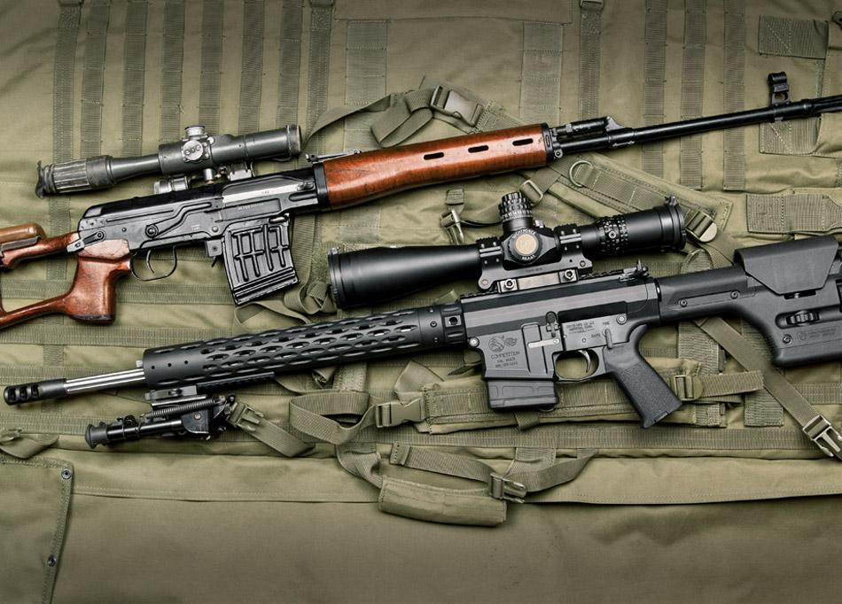 https://gunmag.com.ua/wp-content/uploads/2016/02/mini16-colt-svd-1.jpg