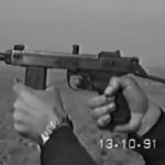 Армянская кинохроника — к вопросу о времени рождения ПП «Eagle»