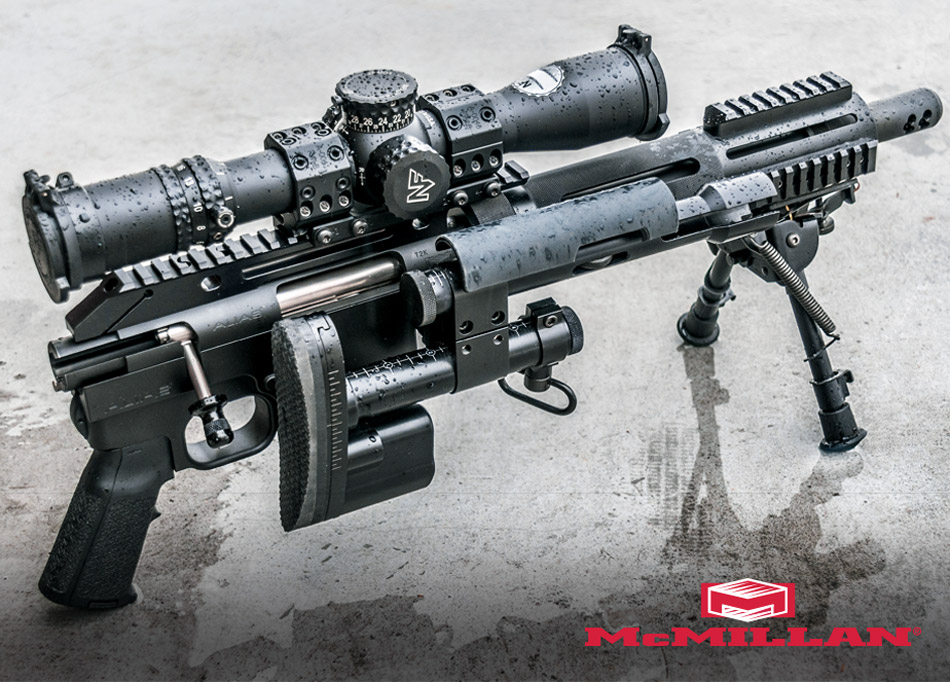https://gunmag.com.ua/wp-content/uploads/2016/03/mini16-mcmillan-1.jpg