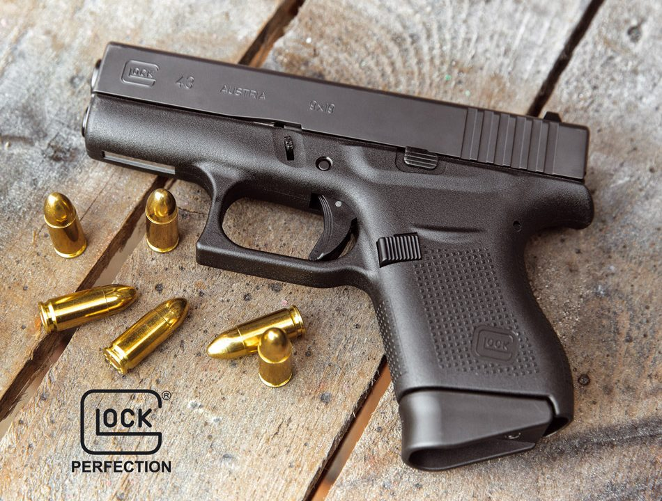 https://gunmag.com.ua/wp-content/uploads/2016/08/glock-01-1-950x720.jpg