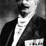 Георг Люгер