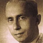 Доктор Вернер Грунер