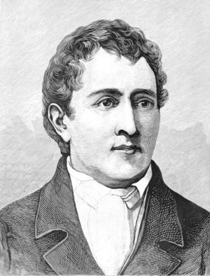 Карл Вильгельм Шееле