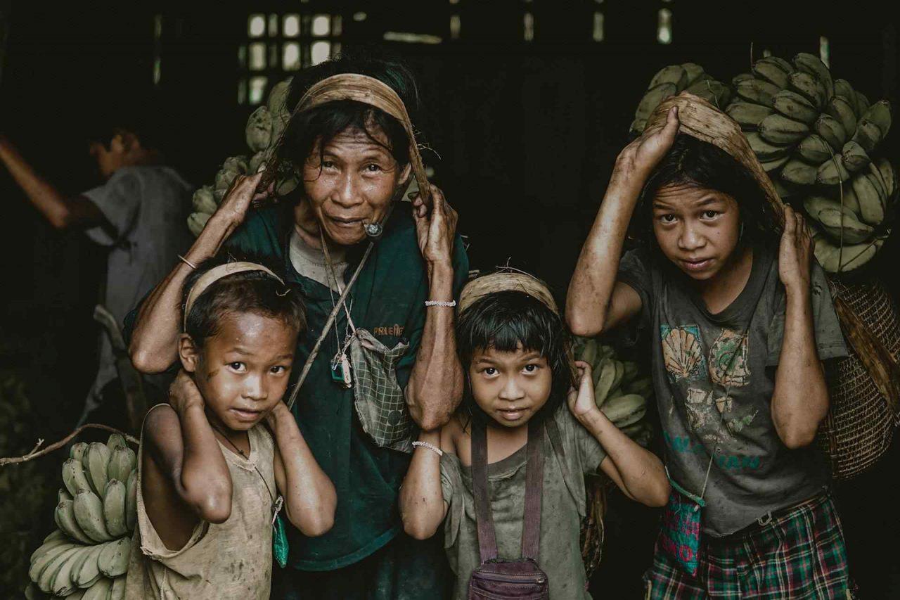 https://gunmag.com.ua/wp-content/uploads/2018/01/bangladesh_needs-1280x853.jpg