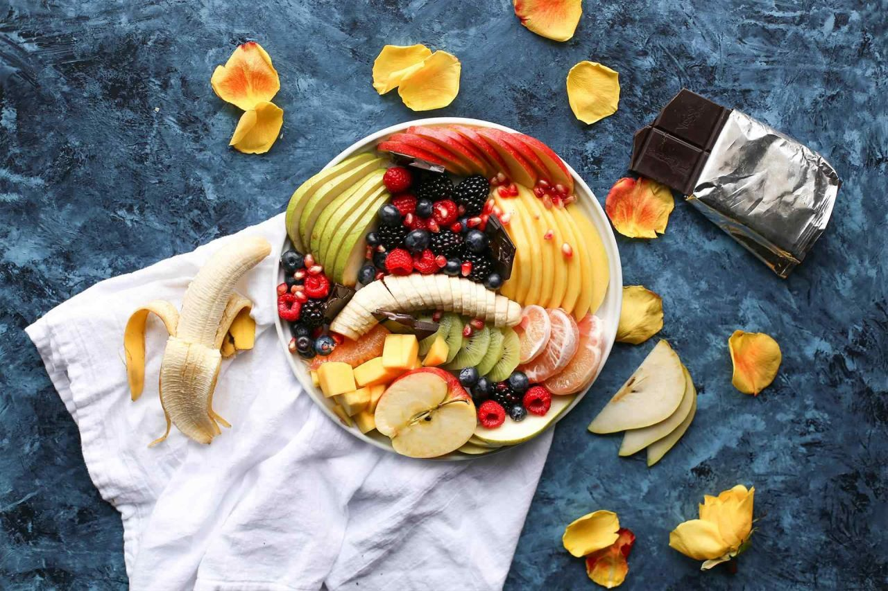 https://gunmag.com.ua/wp-content/uploads/2018/01/l_2-great_breakfast_ideas-1280x853.jpg