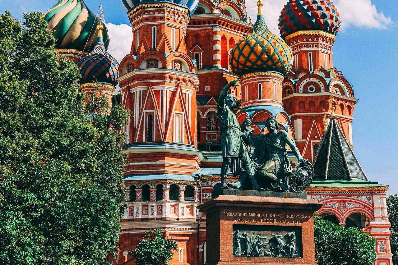 https://gunmag.com.ua/wp-content/uploads/2018/01/russian_foreign-1280x853.jpg