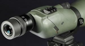 Трубы Viper HD имеют планку Пикатинни для установки коллиматора, облегчающего предварительное наведение на объект