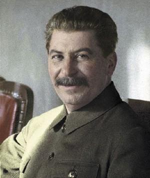 И. Сталин: «Может быть, так и нужно, чтобы старые товарищи так легко и так просто опускались в могилу»