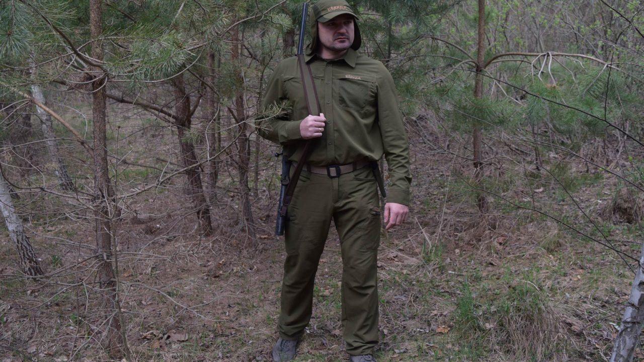 https://gunmag.com.ua/wp-content/uploads/2018/06/main-pic-1-1280x720.jpg