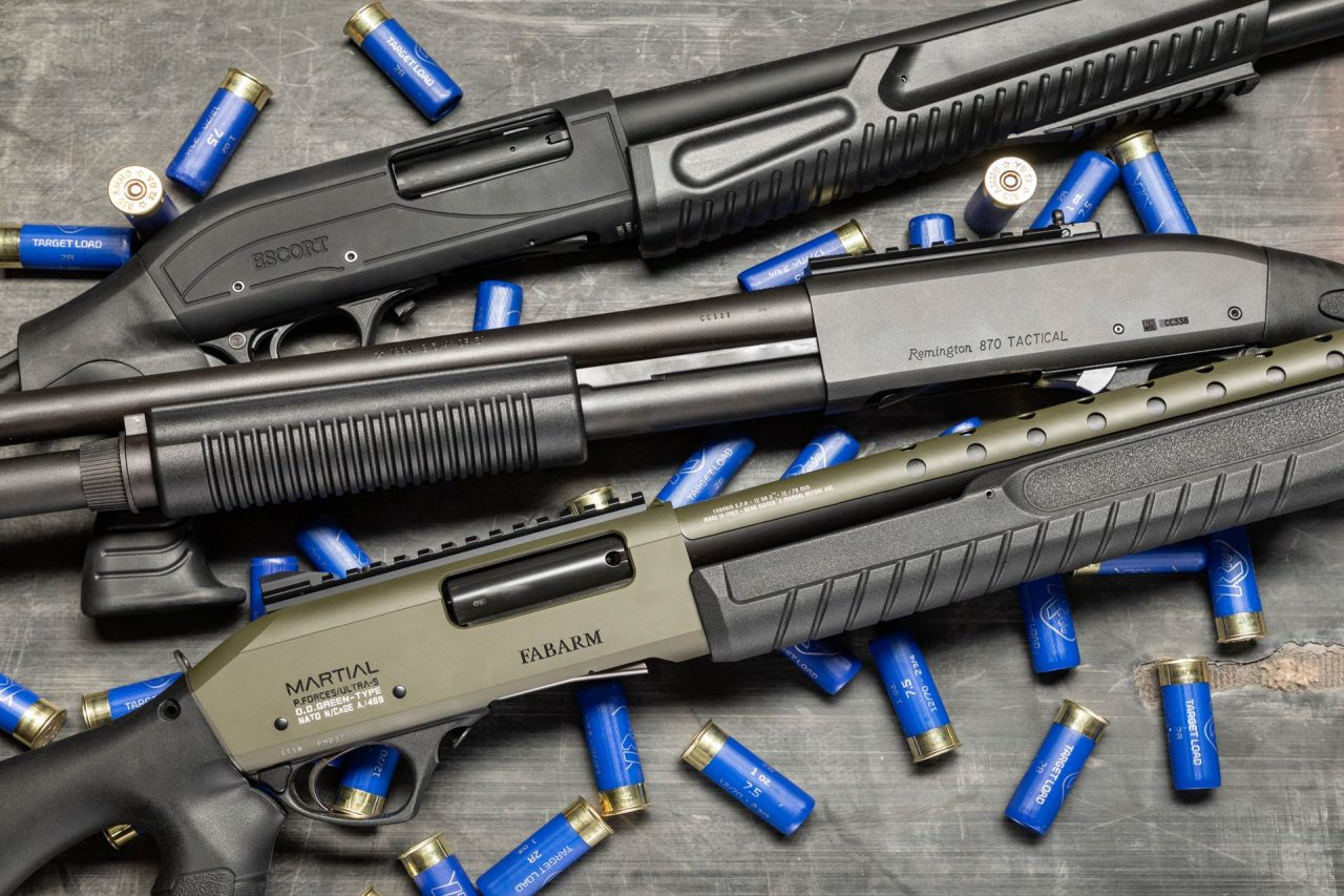 https://gunmag.com.ua/wp-content/uploads/2019/03/2435-1280x853.jpg