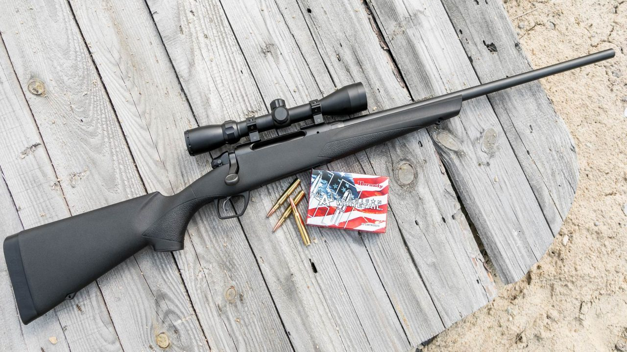 https://gunmag.com.ua/wp-content/uploads/2019/05/02-2019-01-3-1280x720.jpg