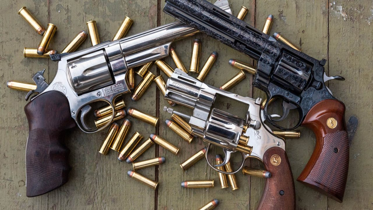 https://gunmag.com.ua/wp-content/uploads/2019/05/05-2018-1280x720.jpg