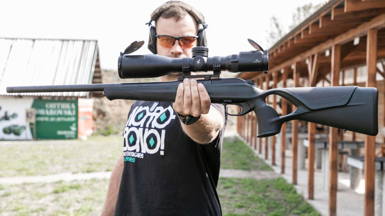 https://gunmag.com.ua/wp-content/uploads/2019/06/02-2019-00-3-1280x720.jpg