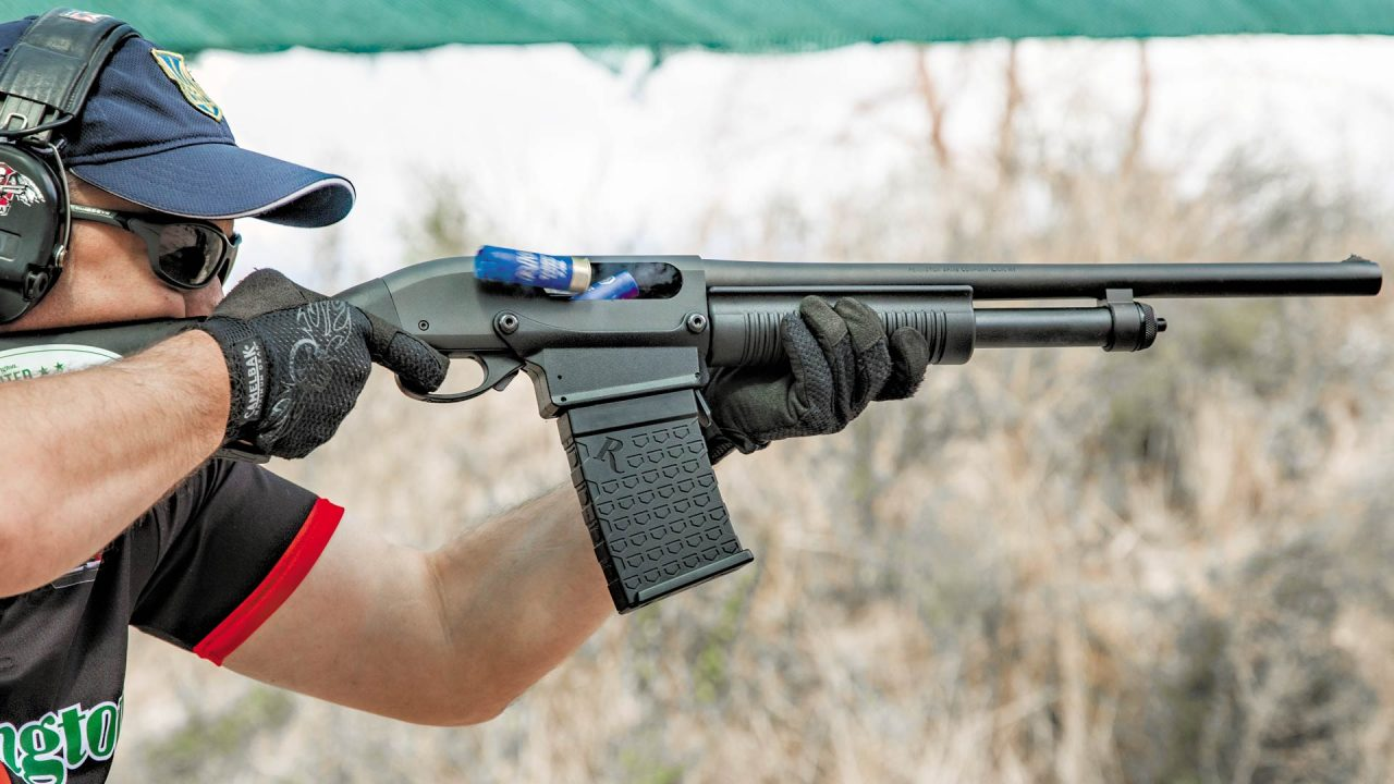 https://gunmag.com.ua/wp-content/uploads/2019/12/05-2019-00-1-1280x720.jpg