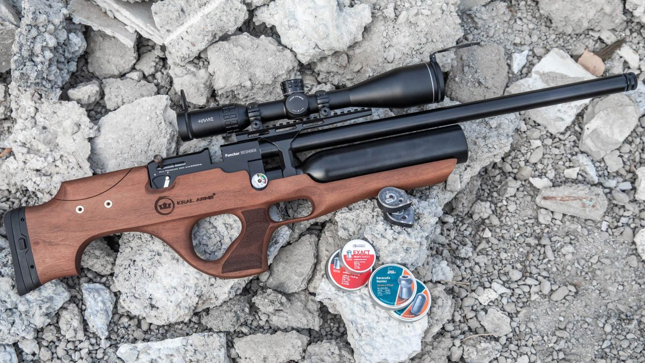 https://gunmag.com.ua/wp-content/uploads/2019/12/05-2019-00-4-1280x720.jpg
