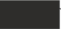https://gunmag.com.ua/wp-content/uploads/2019/12/logo-black.png