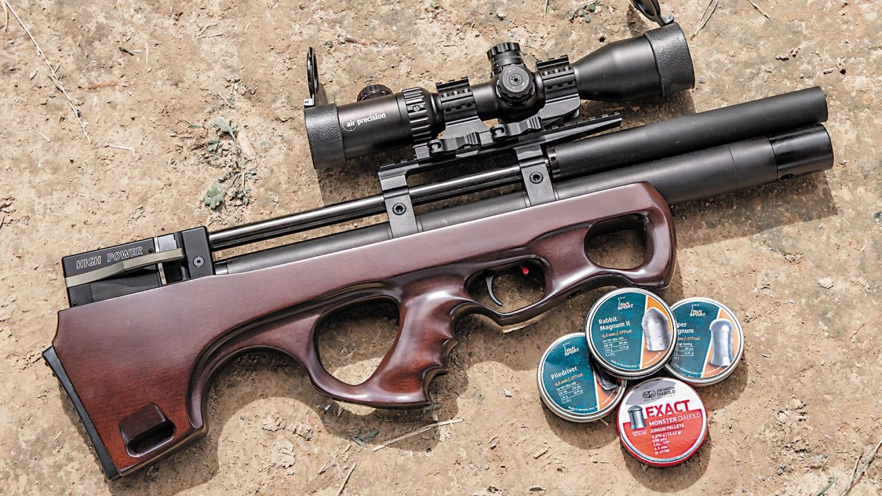 https://gunmag.com.ua/wp-content/uploads/2020/03/03-2019-00-3-1280x720.jpg