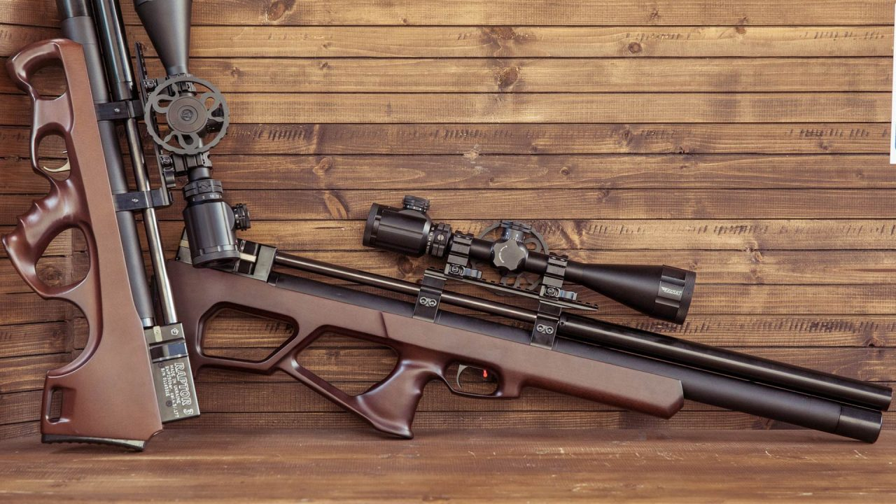 https://gunmag.com.ua/wp-content/uploads/2020/04/02-2016-00-1-1280x720.jpg