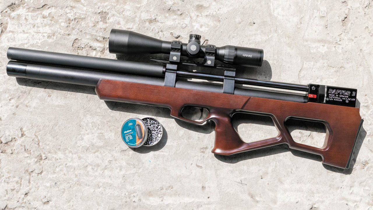 https://gunmag.com.ua/wp-content/uploads/2020/04/02-2019-00-4-1280x720.jpg