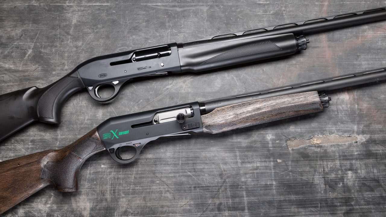 https://gunmag.com.ua/wp-content/uploads/2020/04/06-2018-00-2-1280x720.jpg