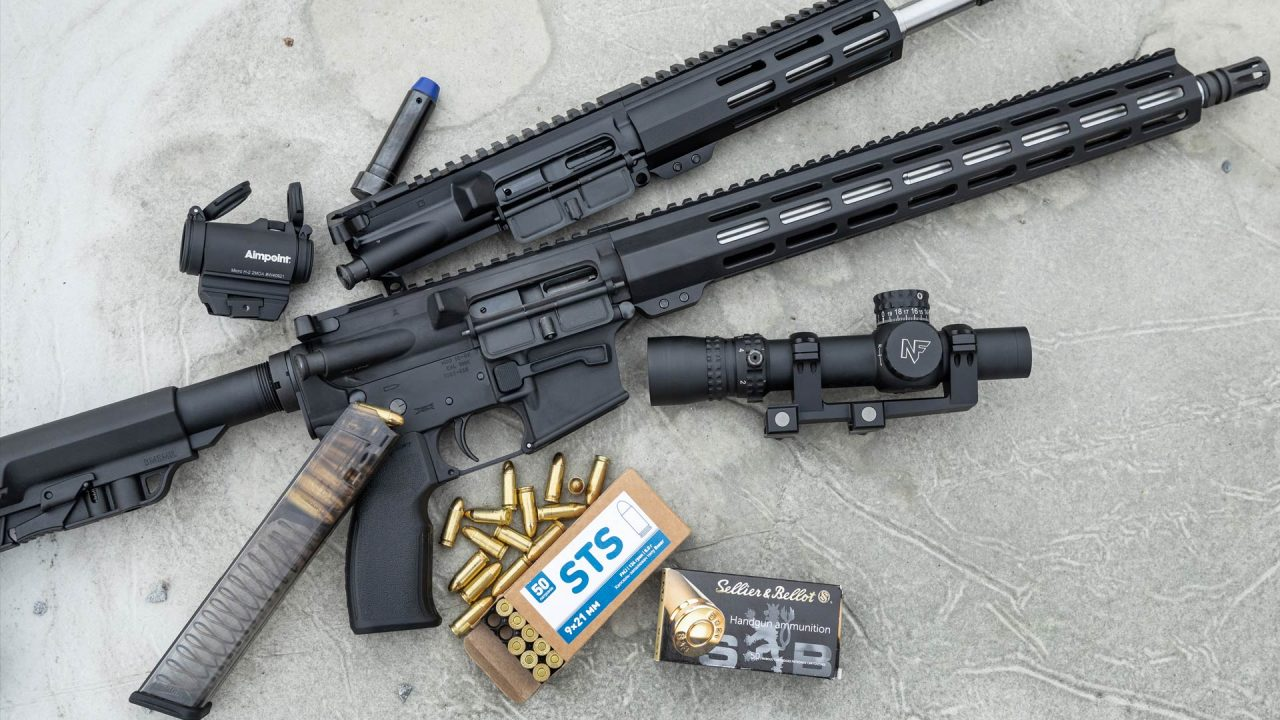 https://gunmag.com.ua/wp-content/uploads/2020/06/01-2020-00-1-1280x720.jpg