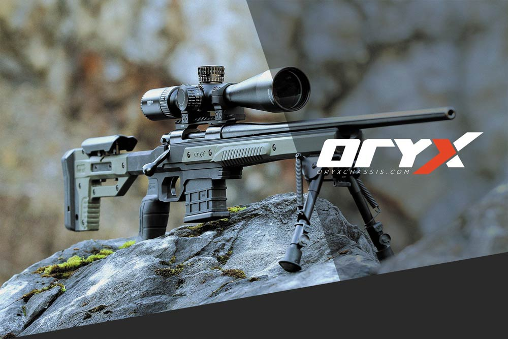https://gunmag.com.ua/wp-content/uploads/2020/06/oryx-hero-01.jpg