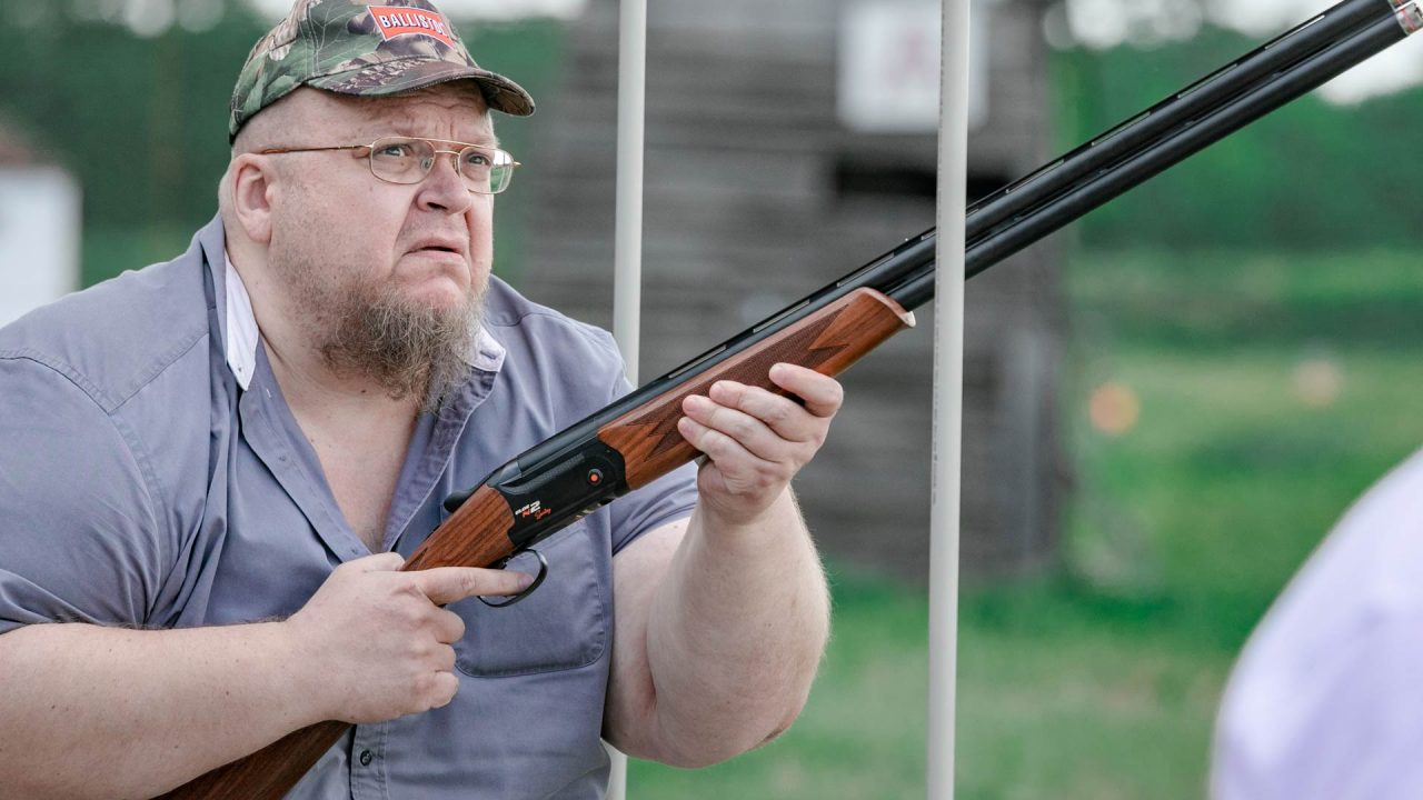 https://gunmag.com.ua/wp-content/uploads/2020/11/03-2020-00-2-1280x720.jpg