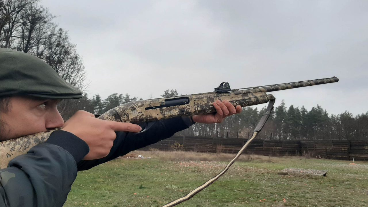 https://gunmag.com.ua/wp-content/uploads/2021/02/05-2020-00-4-1280x720.jpg
