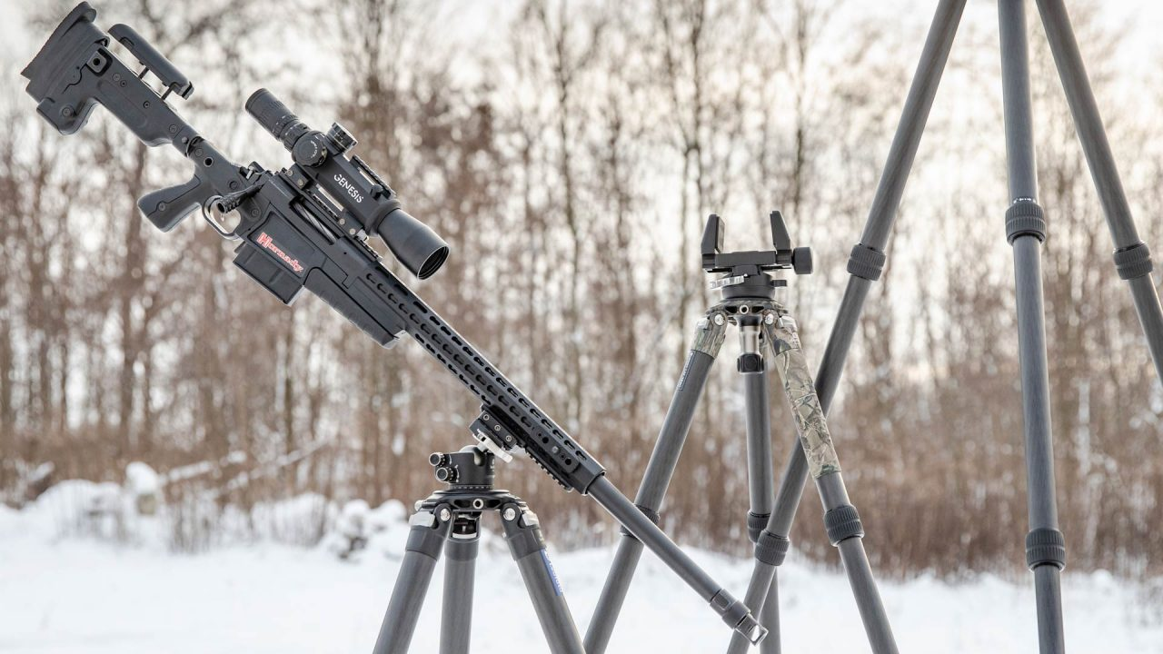 https://gunmag.com.ua/wp-content/uploads/2021/03/06-2020-00-1-1280x720.jpg