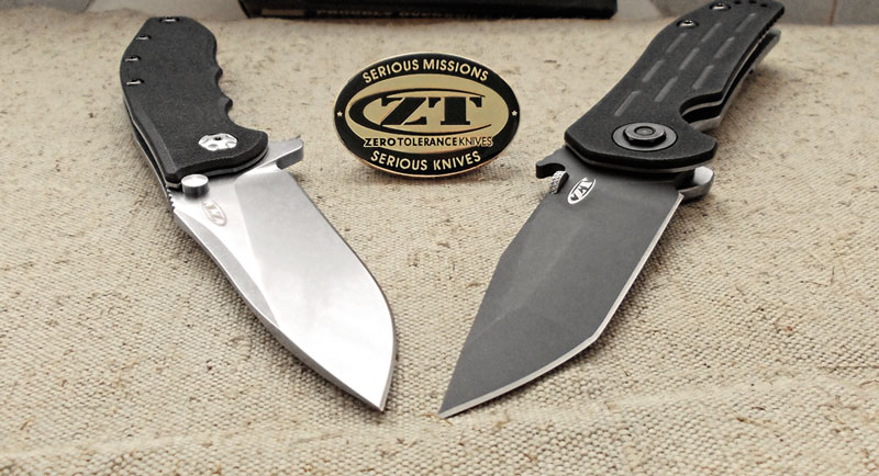 miniature-zt2