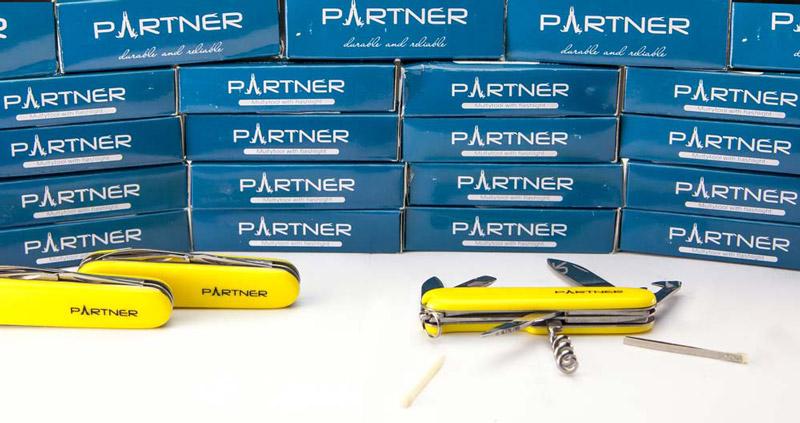 partner-800
