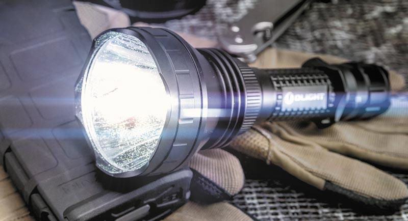 mini-M2X-UT