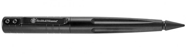 При выборе тактической ручки старайтесь избегать изделий с излишне острыми ударными элементами — они могут привести к неоправданно тяжелым травмам оппонента