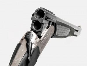 Стальная колодка — залог надежной работы ружья на долгие годы