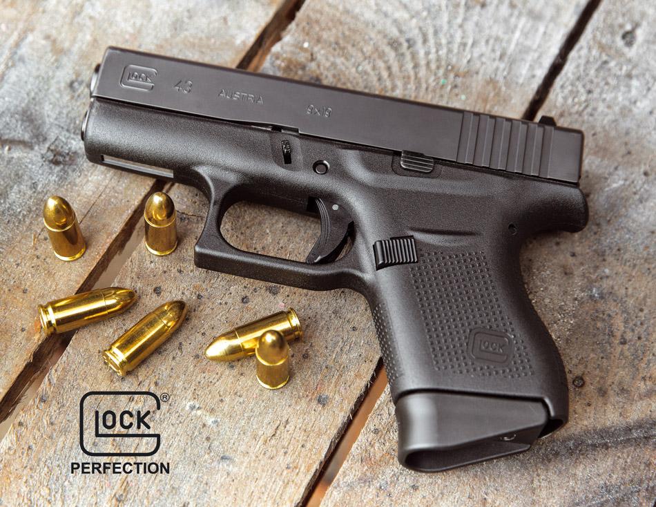 glock-01