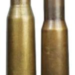 50bmg-29