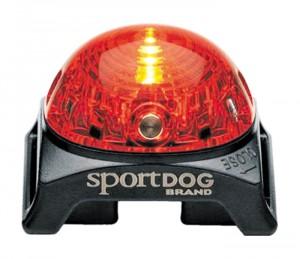 Сигнальный маячок SportDOG для ошейника