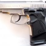 9-мм Zoraki mod. 914 – квинтэссенция турецких поисков «универсального» стартового пистолета