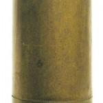 Составные гильзы получили широкое распространение и в мире коммерческих боеприпасов. Даже для гладкоствольного оружия применялись бумажно-латунные гильзы
