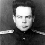 Александр Хотеев