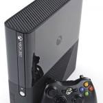 Игровая приставка Xbox 360, модель 2013 г.