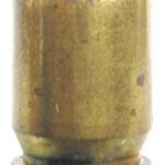 Патрон Ball Cartridge, Model of 1911 послевоенного выпуска