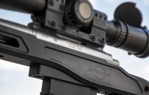 Красота и лаконичность анодированного алюминия и нержавеющей стали в исполнении Automatic и Remington