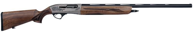 Ружье Fabarm XLR5 12-го калибра